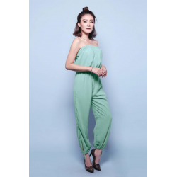 OFF SHOULDER JUMPSUIT 004_3